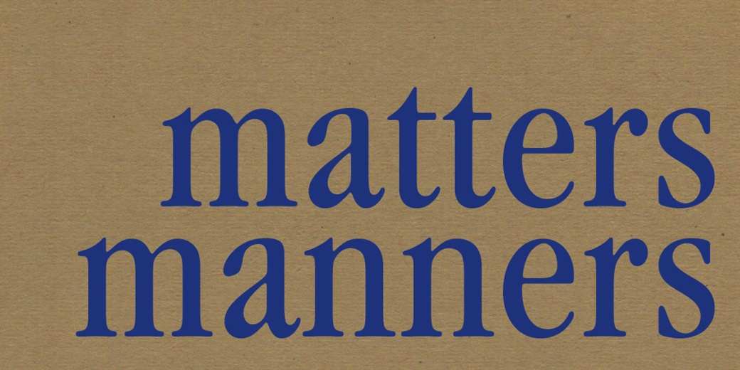 matters-manners_v